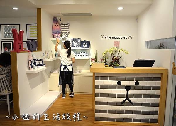 25 宇宙人主題餐廳 捷運國父紀念館 卡通主題餐廳 台灣台北.JPG