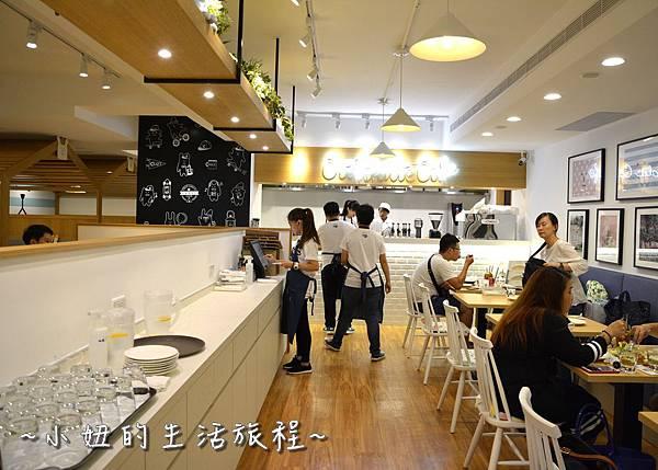 34 宇宙人主題餐廳 捷運國父紀念館 卡通主題餐廳 台灣台北.JPG