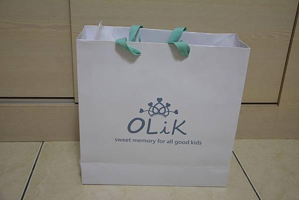 01 OLiK OK包 親子包推薦 親子包 .JPG