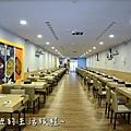 惡魔韓式料理 三重_DSC0039.jpg