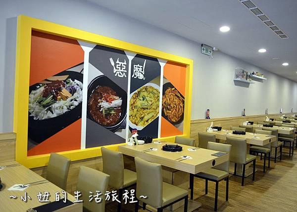 惡魔韓式料理 三重_DSC0040.jpg