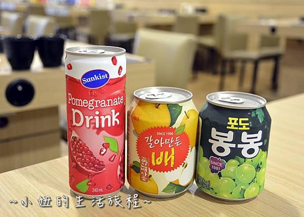 惡魔韓式料理 三重_DSC0044.jpg