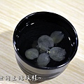 惡魔韓式料理 三重_DSC0047.jpg