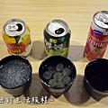 惡魔韓式料理 三重_DSC0051.jpg