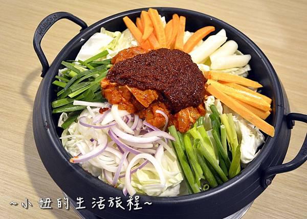 惡魔韓式料理 三重_DSC0053.jpg