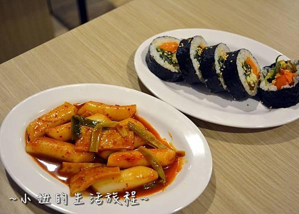 惡魔韓式料理 三重_DSC0057.jpg