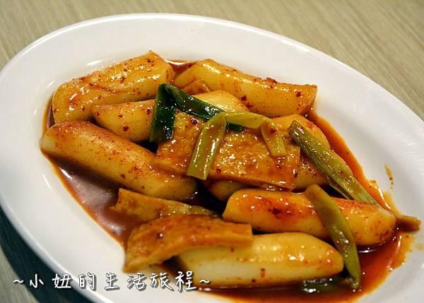 惡魔韓式料理 三重_DSC0058.jpg