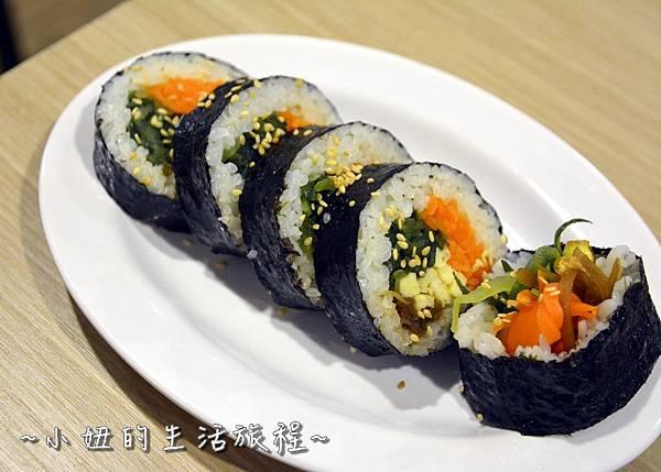 惡魔韓式料理 三重_DSC0059.jpg