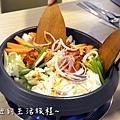 惡魔韓式料理 三重_DSC0065.jpg