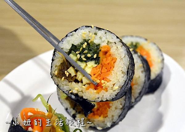 惡魔韓式料理 三重_DSC0067.jpg