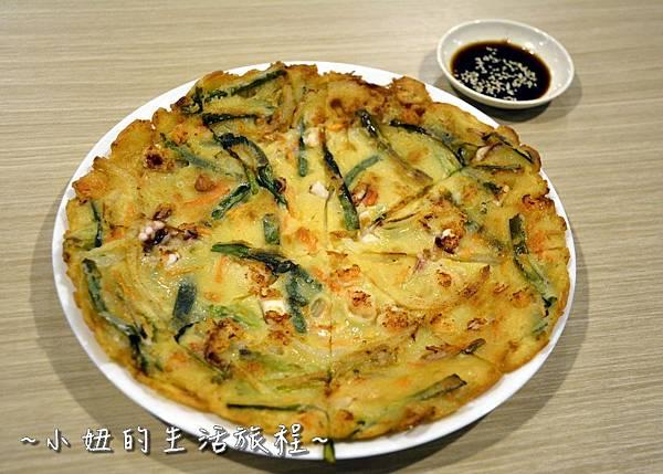 惡魔韓式料理 三重_DSC0072.jpg