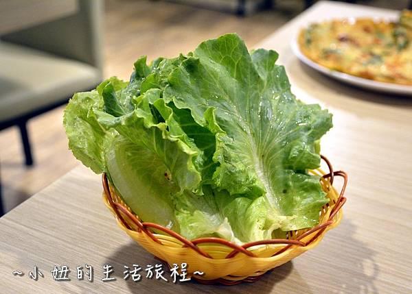 惡魔韓式料理 三重_DSC0076.jpg