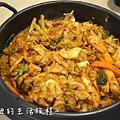 惡魔韓式料理 三重_DSC0079.jpg