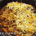 惡魔韓式料理 三重_DSC0080.jpg