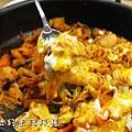 惡魔韓式料理 三重_DSC0093.jpg