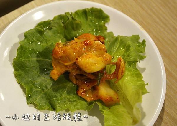 惡魔韓式料理 三重_DSC0104.jpg