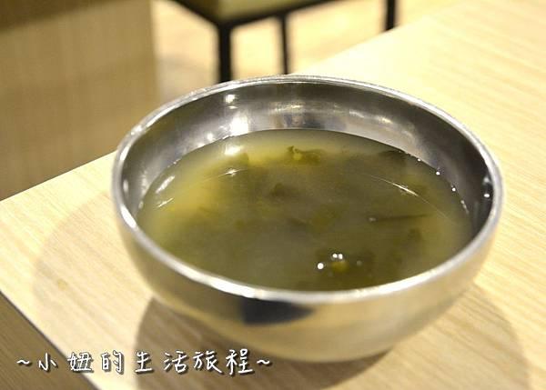 惡魔韓式料理 三重_DSC0107.jpg