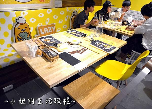 06蛋黃哥主題餐廳.JPG
