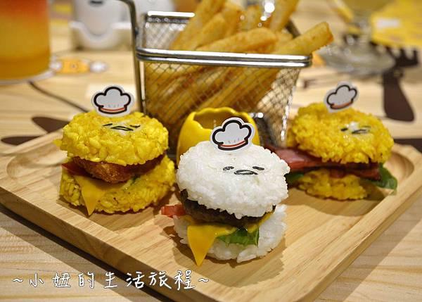 25蛋黃哥主題餐廳.JPG
