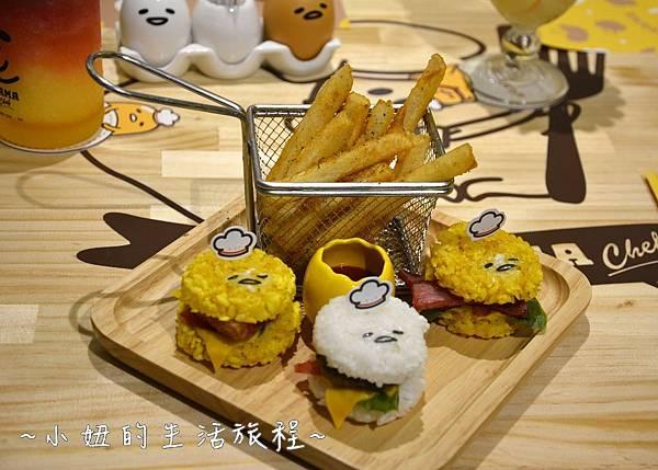 26蛋黃哥主題餐廳.JPG