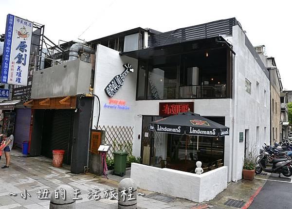 01布娜飛比利時啤酒餐廳 市民店.jpg
