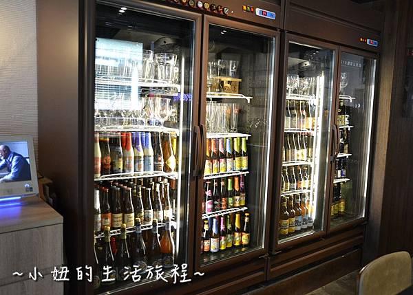 04布娜飛比利時啤酒餐廳 市民店.jpg