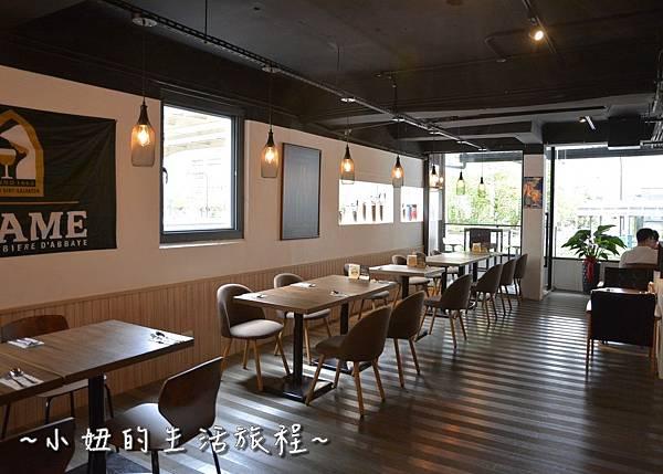 07布娜飛比利時啤酒餐廳 市民店.jpg