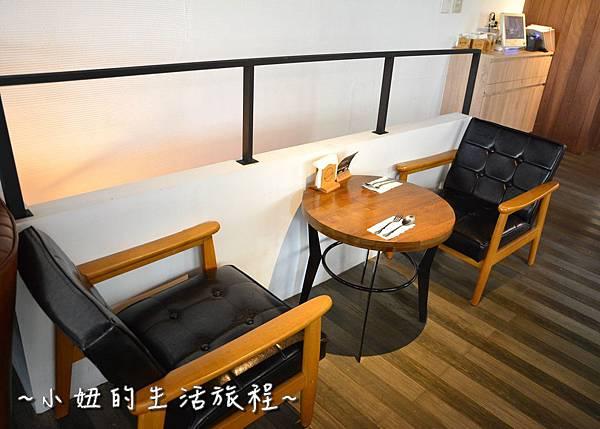 09布娜飛比利時啤酒餐廳 市民店.jpg