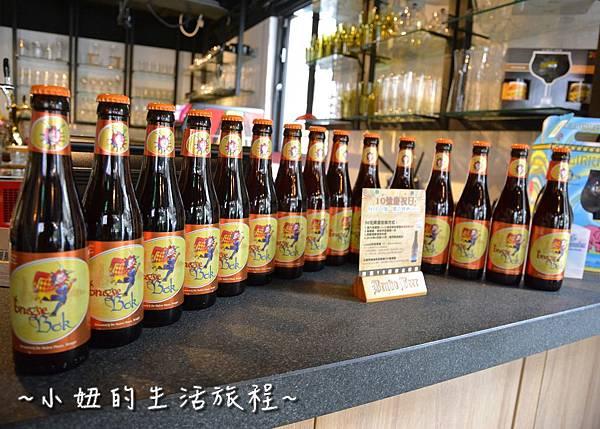 10布娜飛比利時啤酒餐廳 市民店.jpg