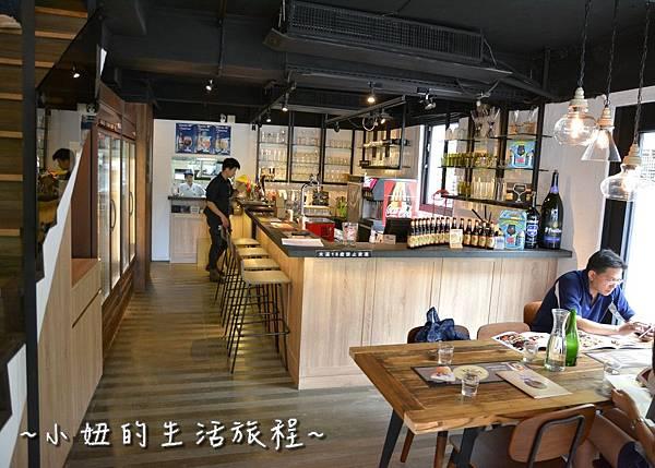 11布娜飛比利時啤酒餐廳 市民店.jpg