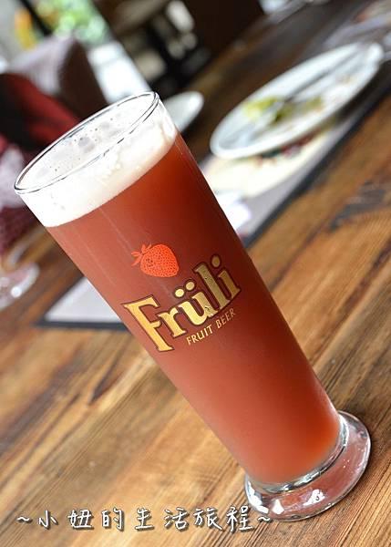 15布娜飛比利時啤酒餐廳 市民店.jpg