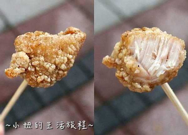 01 雞大爺 松山 寧安店 育達高職美食 小巨蛋美食.jpg