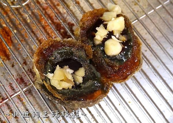 19 雞大爺 松山 寧安店 育達高職美食 小巨蛋美食.JPG