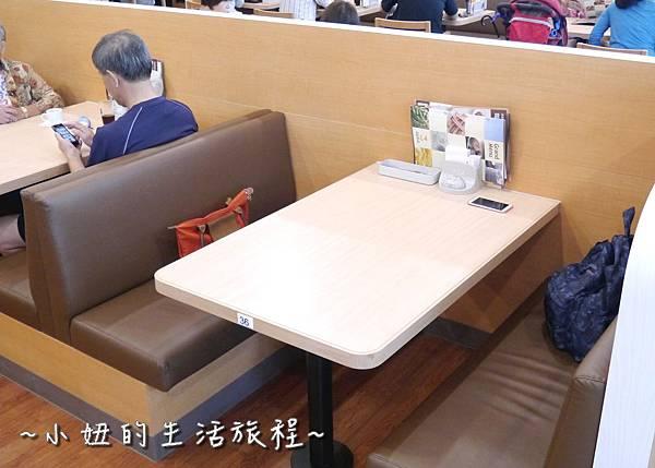 22 Joyfull 大直 台灣台北Joyfull.JPG