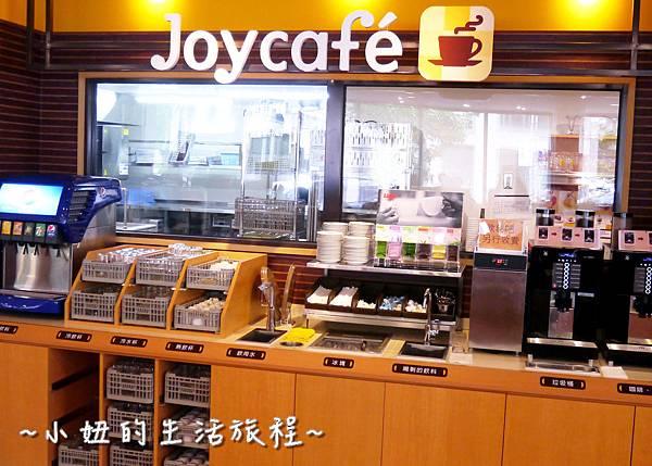 27 Joyfull 大直 台灣台北Joyfull.JPG