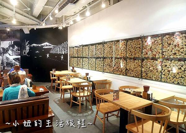 04 梅光軒 北海道必吃拉麵 府中店.JPG
