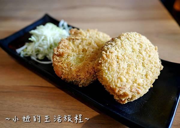12 梅光軒 北海道必吃拉麵 府中店.JPG
