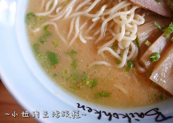17 梅光軒 北海道必吃拉麵 府中店.JPG