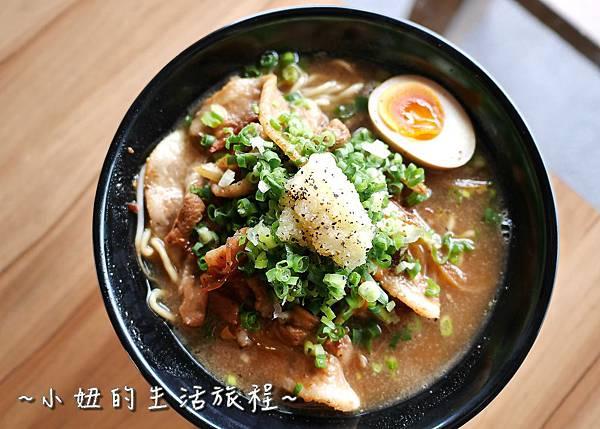19 梅光軒 北海道必吃拉麵 府中店.JPG