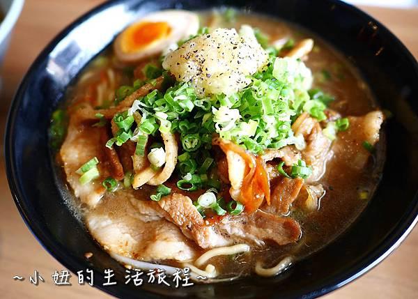 20 梅光軒 北海道必吃拉麵 府中店.JPG