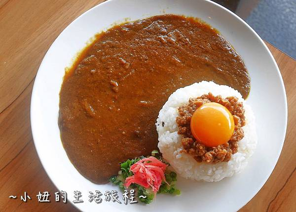 31 梅光軒 北海道必吃拉麵 府中店.JPG