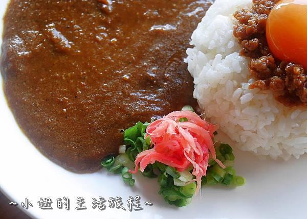 32 梅光軒 北海道必吃拉麵 府中店.JPG