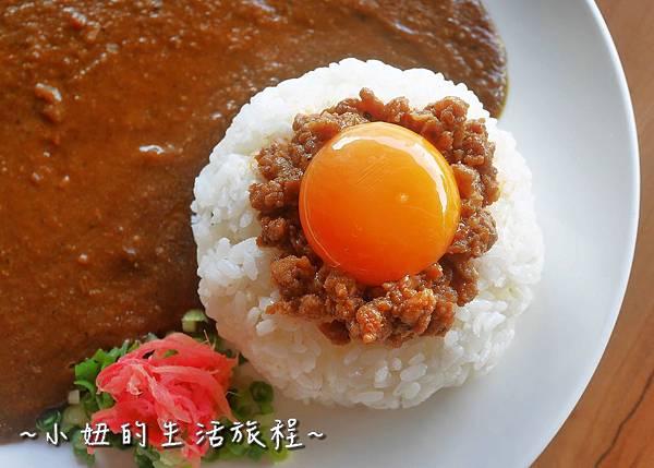 33 梅光軒 北海道必吃拉麵 府中店.JPG