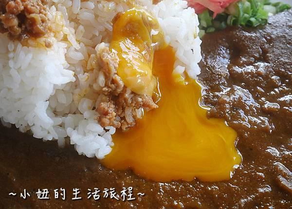 34 梅光軒 北海道必吃拉麵 府中店.JPG