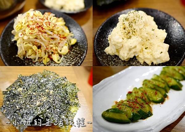 01富士山龍燒肉 台灣咖哩.jpg