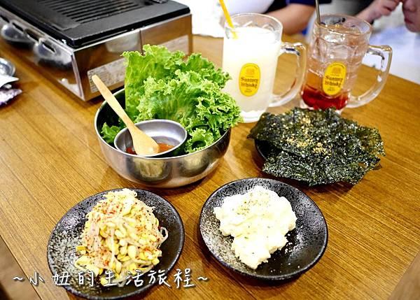 19富士山龍燒肉 台灣咖哩.JPG