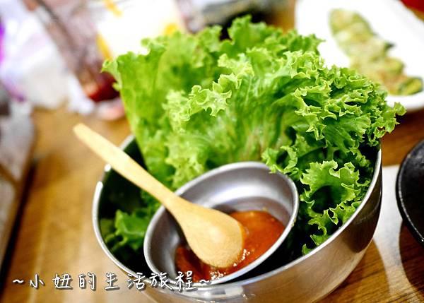 22富士山龍燒肉 台灣咖哩.JPG
