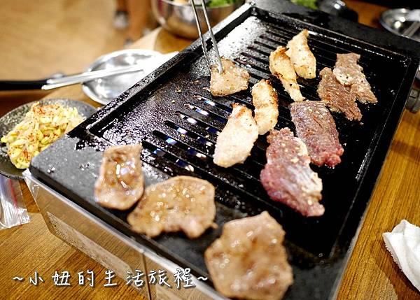 23富士山龍燒肉 台灣咖哩.JPG