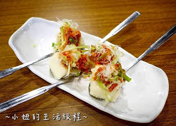 24富士山龍燒肉 台灣咖哩.JPG