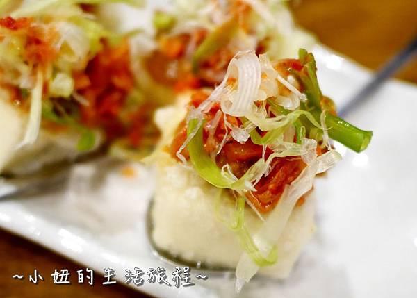 25富士山龍燒肉 台灣咖哩.JPG